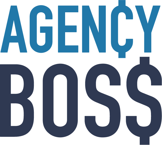 AgencyBoss